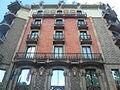 Casa Enric Batlló P1330844.JPG