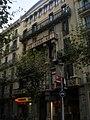 Casa Fabra (Barcelona).jpg