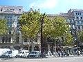 Casa Pere Llibre P1340788.JPG