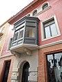 Casa Peya 04.JPG