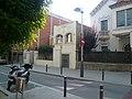 Casa Rovira P1490700.jpg