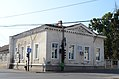 Casa Tulea, azi sediu Administrația Serviciilor Sociale Comunitare.JPG
