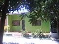 Casa cantillo ortega(soledad) - panoramio.jpg