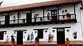 Casa de la Cultura- Tibasosa.JPG