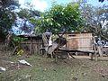 Casa de madera - panoramio (1).jpg