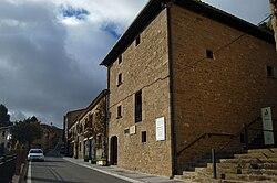 Casa natal de Ramón y Cajal JLP120121 (34).jpg
