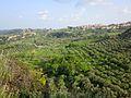 Casabona, Calabria, Italy. - panoramio (1).jpg