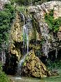 Cascada de la Hiedra y Fuen del Hortalan 14042015182005-6.jpg - WLE Spain 2015.jpg