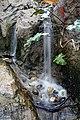Cascade - panoramio (18).jpg