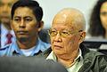 Case 002 Initial Hearing Khieu Samphan (4).jpg