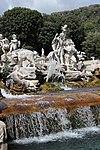 Caserta Fuente Venus y Adonis 34.jpg