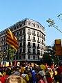 Cases Almirall - V catalana P1250525.jpg