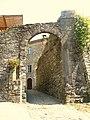 Casola in Lunigiana-porta2.jpg