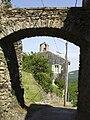Castanet-le-Haut église Notre-Dame.jpg