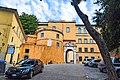 Castel Gandolfo 2014 by-RaBoe 008.jpg