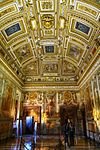 Castel San'Angelo (24534504724).jpg
