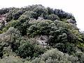 Castell Cornil IMG 7865.JPG