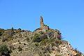 Castell d'Ars (les Valls de Valira) - 1.jpg