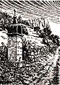 Castellane Oratoire sur le chemin de Notre-Dame du Roc.jpg