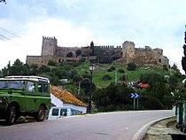 Castellar01.jpg