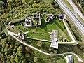 Castello Mesocco Overhead.jpg