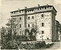 Castello di Silvano d Orba.jpg