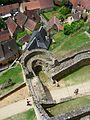Castelnaud chateau 5.jpg