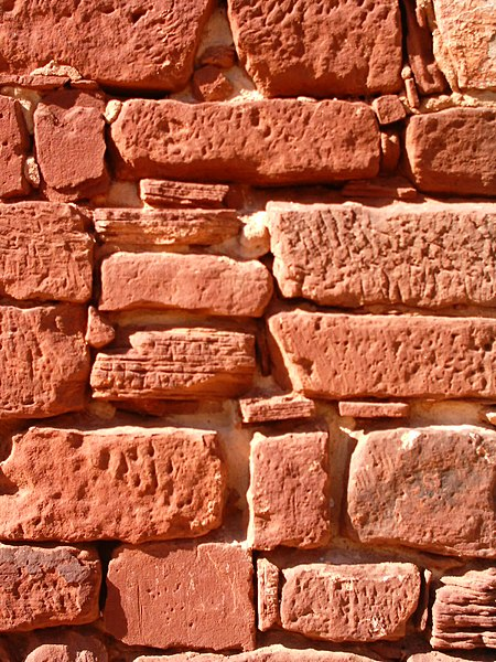 Image:Castelo Silves Stone.JPG