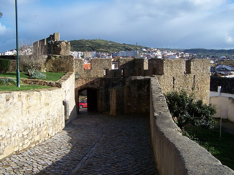 Image:Castelo Torres-Vedras 2.jpg