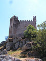 Castelo de Penedono (5986780405).jpg