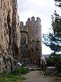 Castillo de Almansa 04.JPG