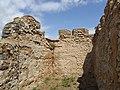 Castillo de Ayyub 16.jpg