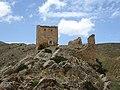 Castillo de Bueña 07.jpg