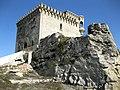 Castillo de Santa Catalina Tarifa.jpg