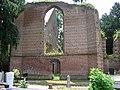 CastleAmmersoyen-Church.jpg