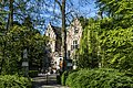 Castle Crabbehof, Dordrecht, Netherlands (29441674310).jpg