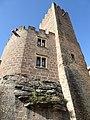 Castle of Javier 11.jpg