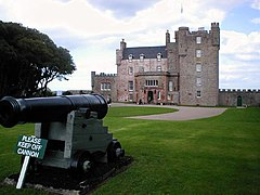 Castle of Mey.jpg
