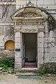 Castle of Selles-sur-Cher 10.jpg
