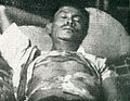 Casualty of Indonesian Revolution 3, Impressions of the Fight ... in Indonesia, p28.jpg