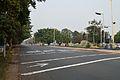 Casuarina Avenue - Kolkata 2013-01-05 2378.JPG