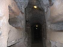 Catacombe.jpg