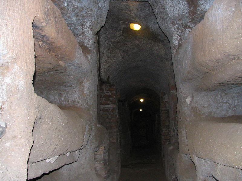 File:Catacombe.jpg