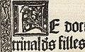Catalogue des livres composant la bibliothèque de feu M.le baron James de Rothschild (1884) (14584895937).jpg
