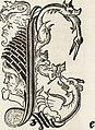 Catalogue des livres composant la bibliothèque de feu M.le baron James de Rothschild (1884) (14777309372).jpg