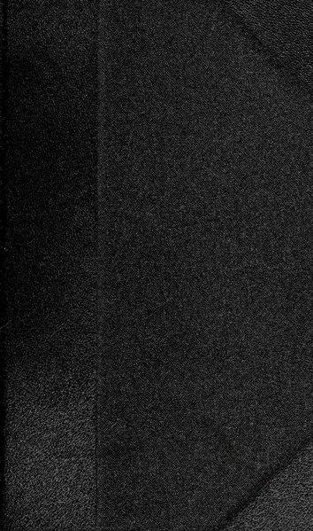 File:Catalogue général des incunables des bibliothèques publiques de France (IA b29000920 0003).pdf