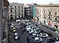 Catania, Piazza Manganelli - panoramio (1).jpg