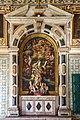Catedral Basílica de Salvador Sacristy Nossa Senhora da Fé Altar 2019-0655.jpg