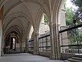 Catedral Primada de Toledo (37907707784).jpg