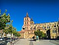 Catedral de Astorga, Provincia de León.jpg